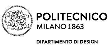 Sponsor make more for Politecnico milano design della moda